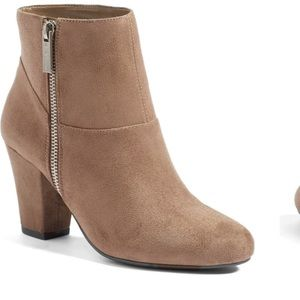 Ankle Bootie BCBGENERATION